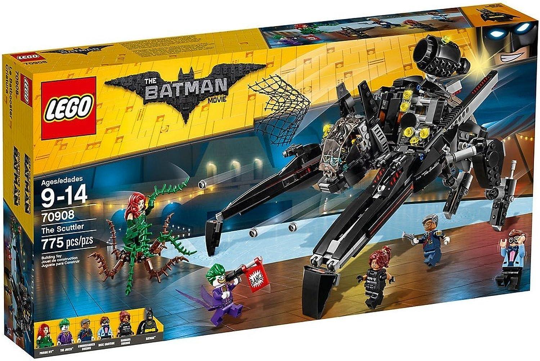 Diamond Select Toys Universal Monsters Select  Wolfman (Version 2) Action Figure