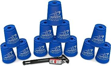 Speed Stacks Sport Stacking Set