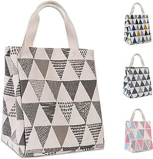Best cute bags for school tumblr Reviews