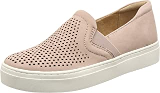 Naturalizer Women's Carly Loafers