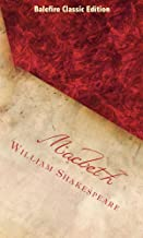 Macbeth (Complete with Study Guide) (English Edition)