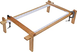 Lacis LH90 Professional Embroidery/Tambour Frame