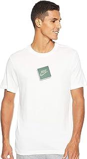 Nike Men's FUTURA TAG CORE T-Shirt