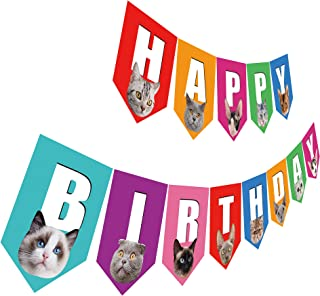 Best happy birthday happy face Reviews