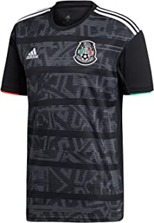 Best mexico jersey big and tall Reviews