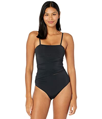 Vilebrequin Liane One-Piece Swimsuit