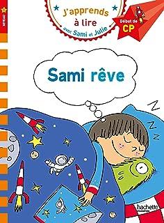 Sami reve
