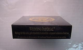 Mariage Frères Paris - WEDDING IMPÉRIAL - 30 Baumwollmusselin Tee