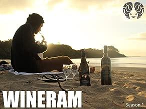 WINERAM