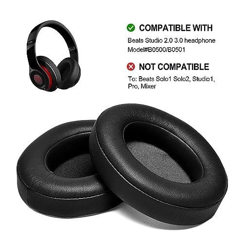 Beats Headphone Repair Amazon Com