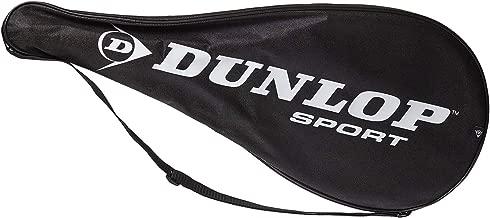 Dunlop D Tr Blaze Elite 2.0 Hl - Dl67712703, Multi Color