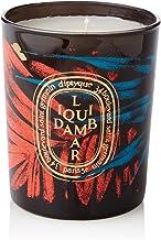 Diptyque Holiday 2015 Liquidambar Candle - 6.5 oz