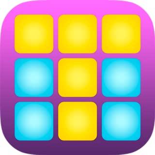 drum machine app android