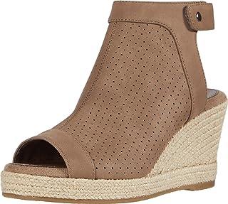 Skechers Indigo Sky - Love Dust womens Wedge Sandal