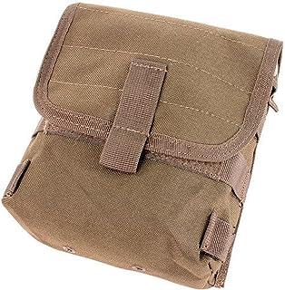 Condor Tactical Ammo Pouch