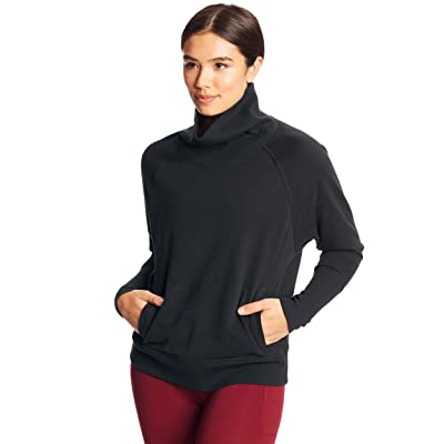 C9 Champion Long Sleeve French Terry Top