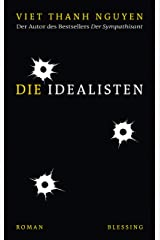 Die Idealisten: Roman (German Edition) Kindle Edition