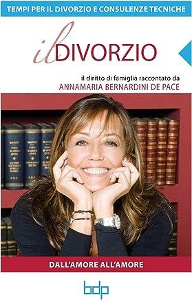 Tempi per il divorzio e consulenze tecniche