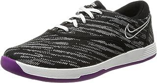 25c4daf69bd2 Nike Golf Women s WMNS Nike Lunar Duet sp (w)-w