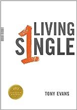 living single tony evans