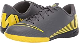 sports shoes bffba ce5d0 Dark Grey Black Opti Yellow