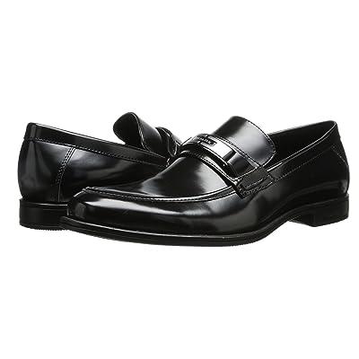 Calvin Klein Armond (Black Box Smooth) Men