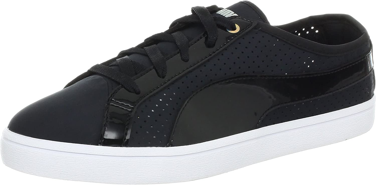 PUMA Women's Kai Lo Perforated shoes