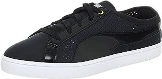 Best all black brand shoes website Reviews