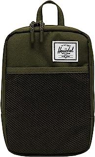 Herschel Unisex-Adult Sinclair Large Crossbody (pack of 2)