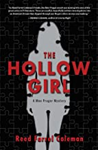 The Hollow Girl (Moe Prager Book 9)