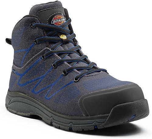 Chaussure de sécurité Liberty Fc9530Gbu 7Chaussures 7Chaussures 7Chaussures 990