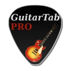 Search Guitar Pro files, tabs and chords on the Internet Read Guitar Pro files Play Guitar Pro files Play YouTube videos Search for information concerning artist and songs