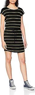 Only Onlmay S/S Dress Noos Vestido para Mujer
