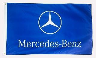 Suchergebnis Auf Für Flaggen 2 Sterne Mehr Flaggen Autozubehör Auto Motorrad