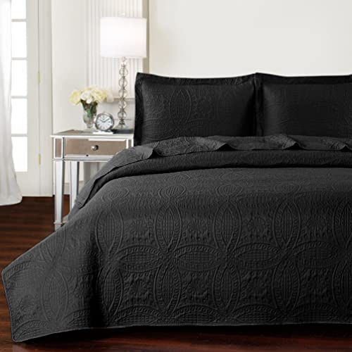 Extra Large King Size Quilts Amazon Com