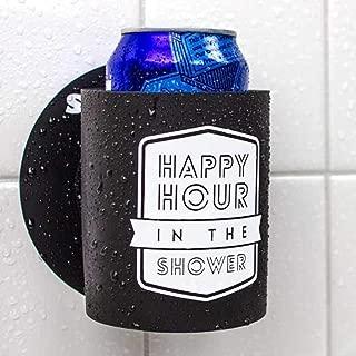 Best shower cup holder Reviews