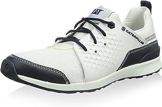 أحذية رياضية عصرية من كاتربيلار - قطة غير متوقعة