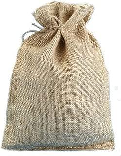 jute bags online