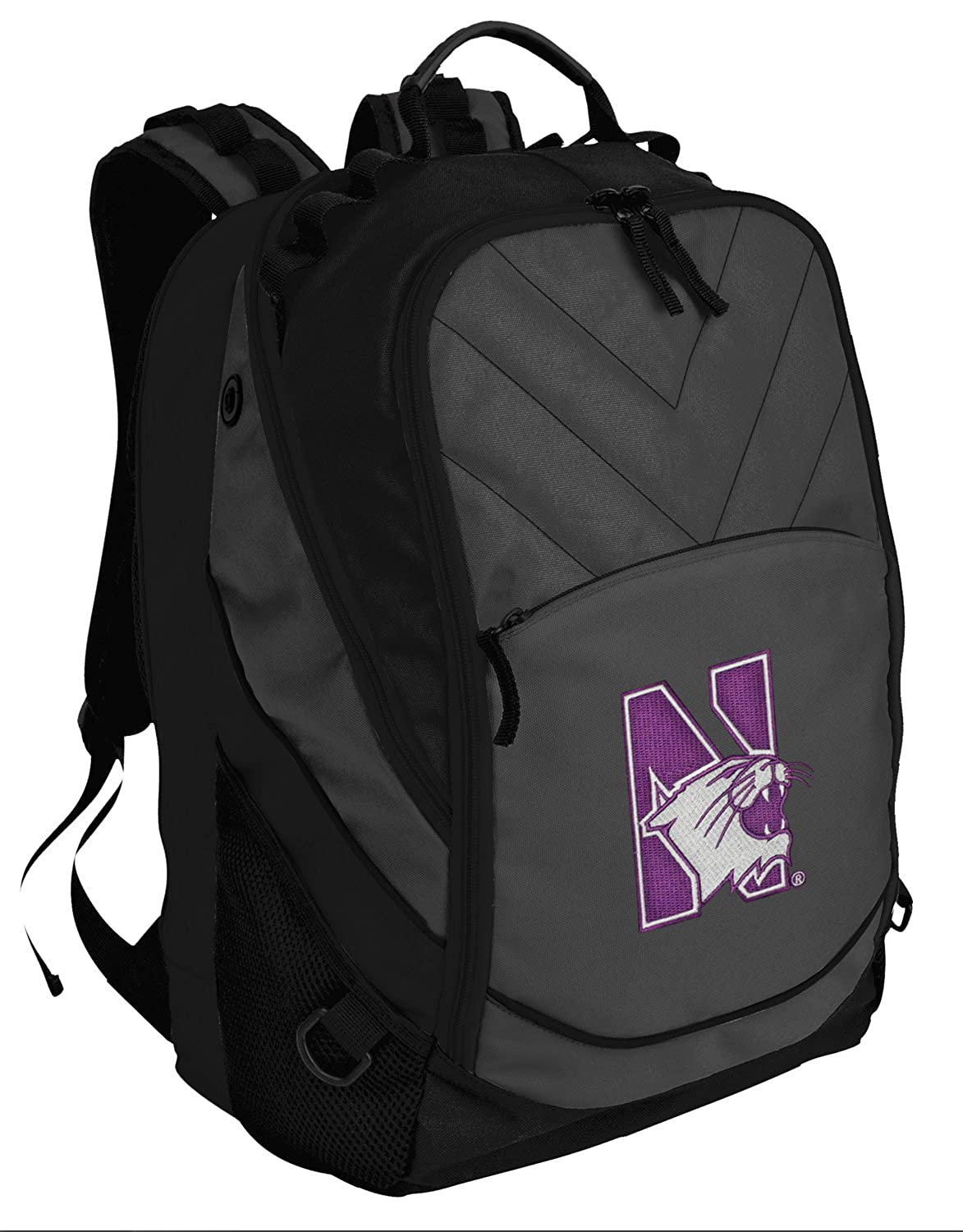 Broad Bay Max 56% Max 89% OFF OFF BEST Northwestern Computer University Laptop Backpack