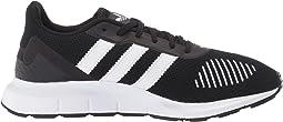 Core Black/Footwear White/Core Black 1