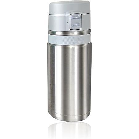 UNICO(ユニコ) ステンレスサイクルミニボトル370
