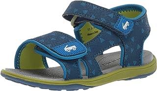 See Kai Run Kids' Water Friendly Sandal