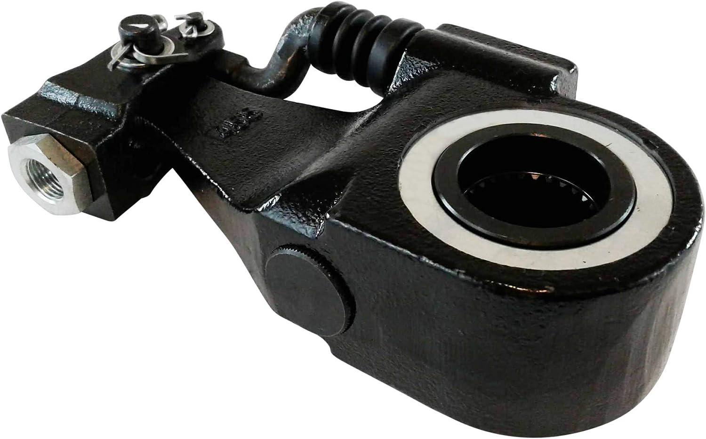 Brianna Auto Parts - BAP065174 Air Direct sale of manufacturer Automatic Brake Adjus Virginia Beach Mall Slack
