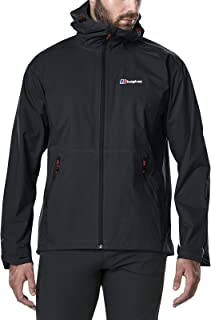 Best berghaus men's clothing Reviews