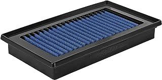 aFe Power 30-10273 Air Filter