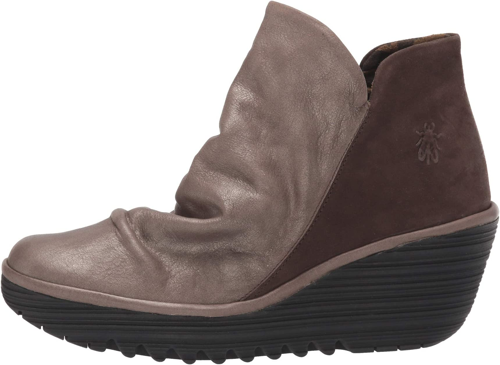 FLY LONDON Yip | Women's shoes | 2020 Newest