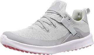 PUMA Laguna Sport, Chaussure de Golf Femme