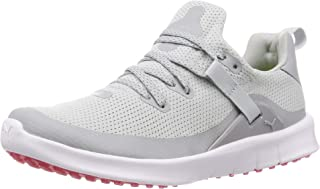 PUMA Chaussure de Golf Laguna pour Femme