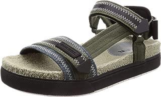 Diesel Mens Grand Sa-Grand Lc - Sandals