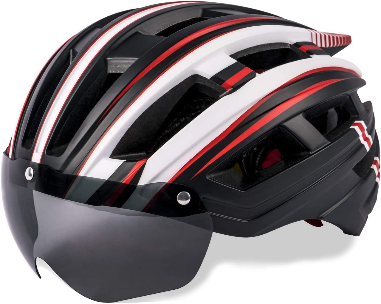Bike Max 49% OFF Helmet for Men Women Bicycle with Magnetic Cycling Super beauty product restock quality top!